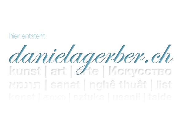 danielagerber.ch